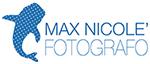 www.maxnicole.it